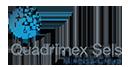 Quadrimex Sels