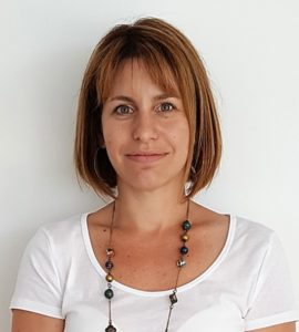 Fabienne FILLON