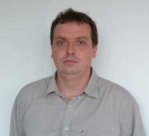 François FAURIE