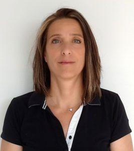 Myriam COMBIN