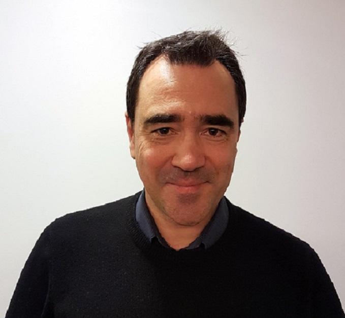 Xavier POMPIGNAC